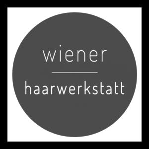 Wiener-Haarwerkstatt