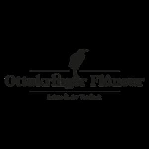 Ottakringer-Flaneur