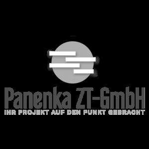 Panenka-ZT-GmbH