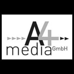 a4Media